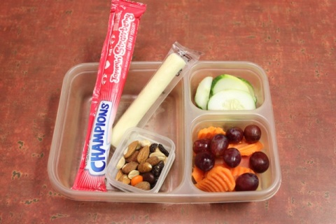 school lunches 3