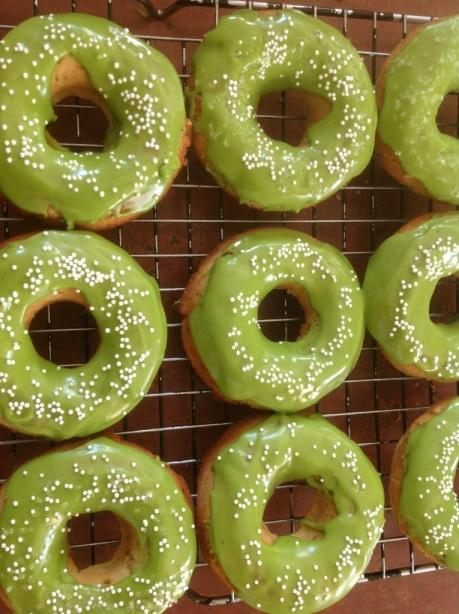 green donuts.jpg
